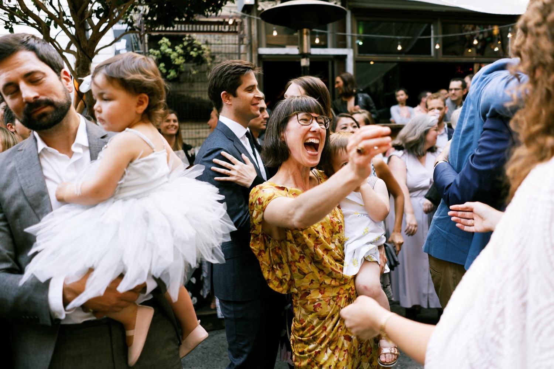 El Rio San Francisco Nontraditional Wedding 036.jpg