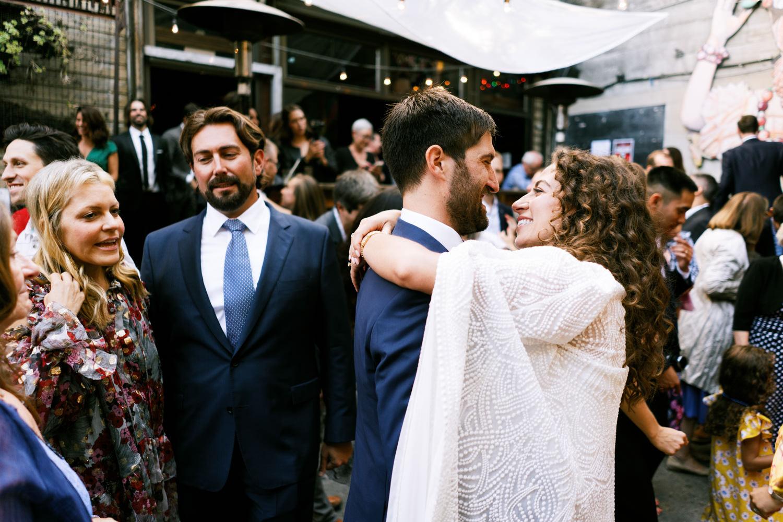 El Rio San Francisco Nontraditional Wedding 038.jpg
