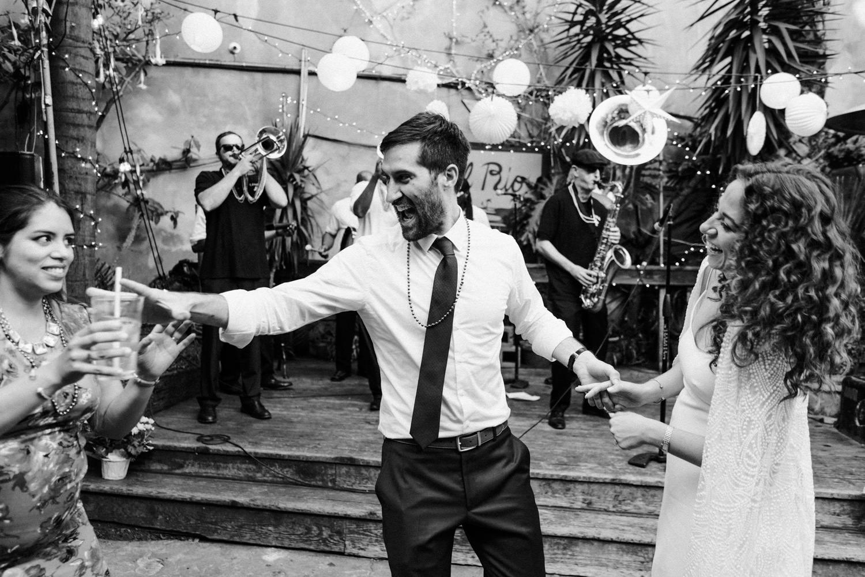 El Rio San Francisco Nontraditional Wedding 039.jpg