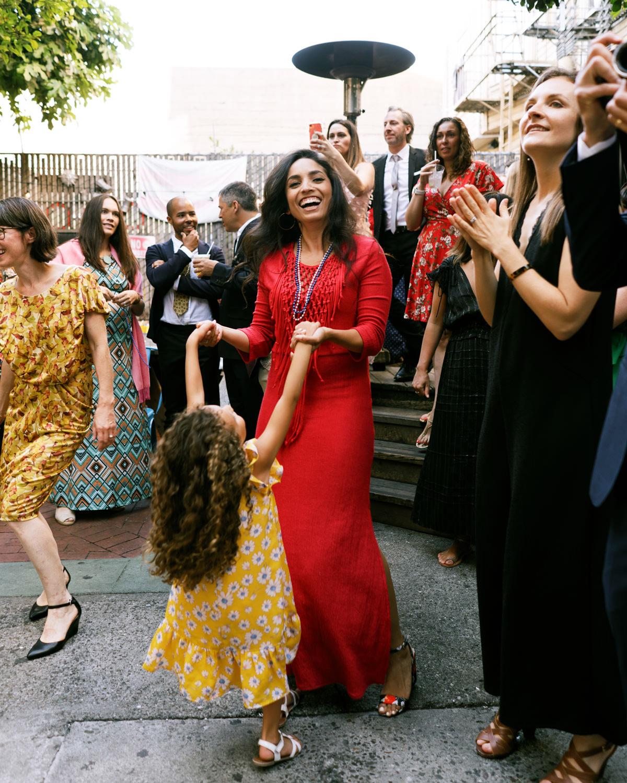 El Rio San Francisco Nontraditional Wedding 040.jpg