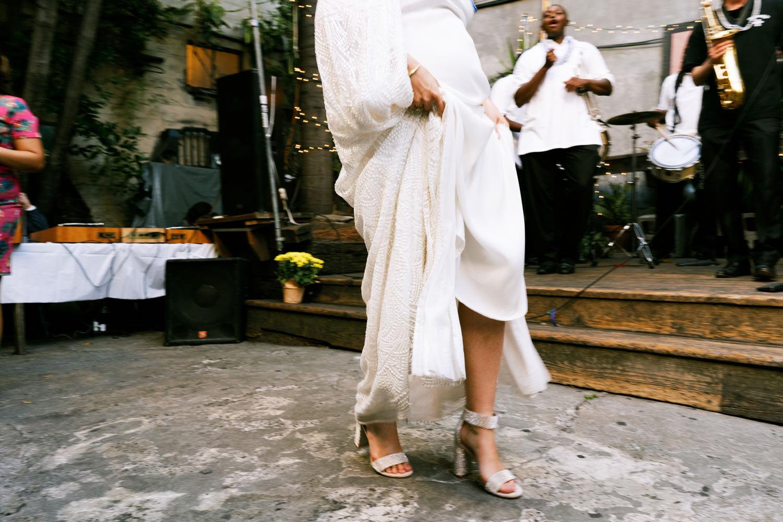 El Rio San Francisco Nontraditional Wedding 041.jpg