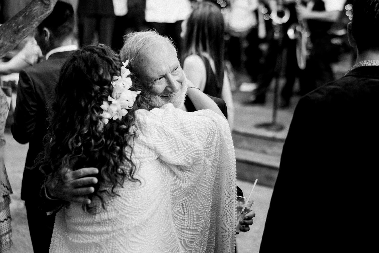 El Rio San Francisco Nontraditional Wedding 043.jpg
