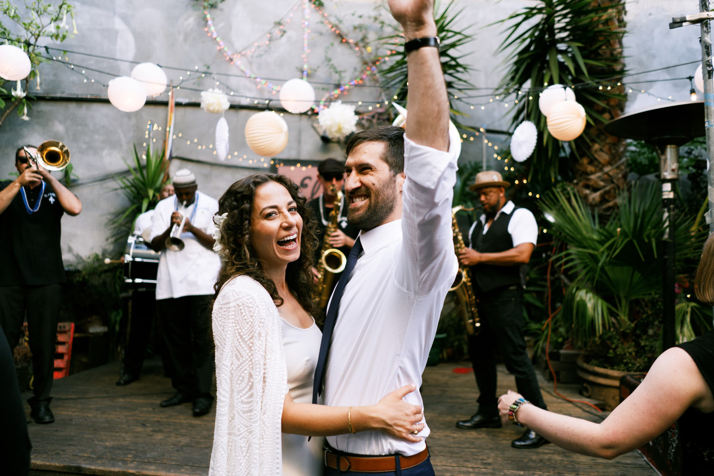 El Rio San Francisco Nontraditional Wedding 044.jpg