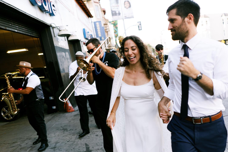 El Rio San Francisco Nontraditional Wedding 046.jpg