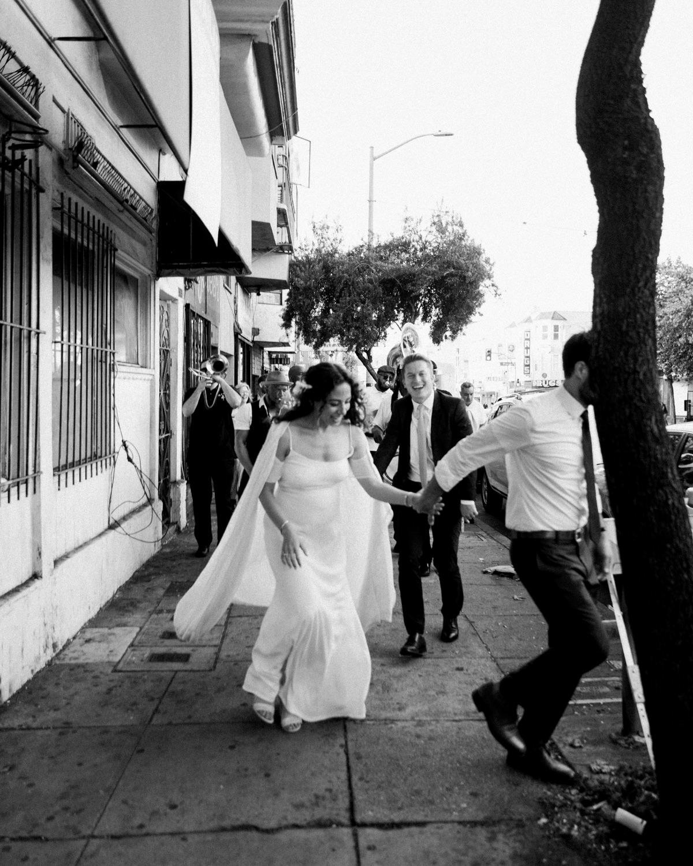 El Rio San Francisco Nontraditional Wedding 047.jpg