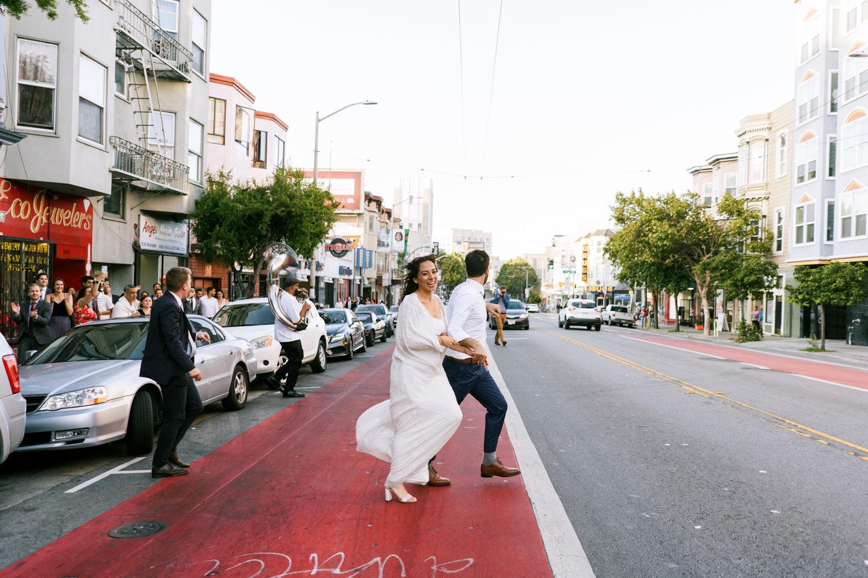 El Rio San Francisco Nontraditional Wedding 048.jpg
