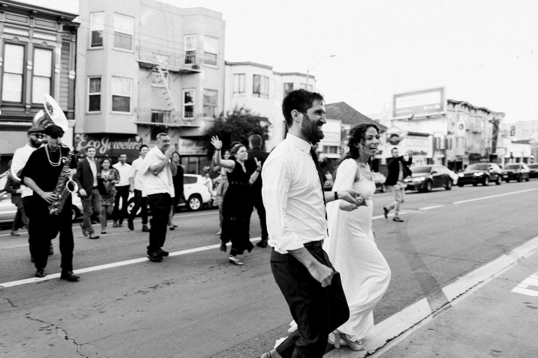 El Rio San Francisco Nontraditional Wedding 050.jpg