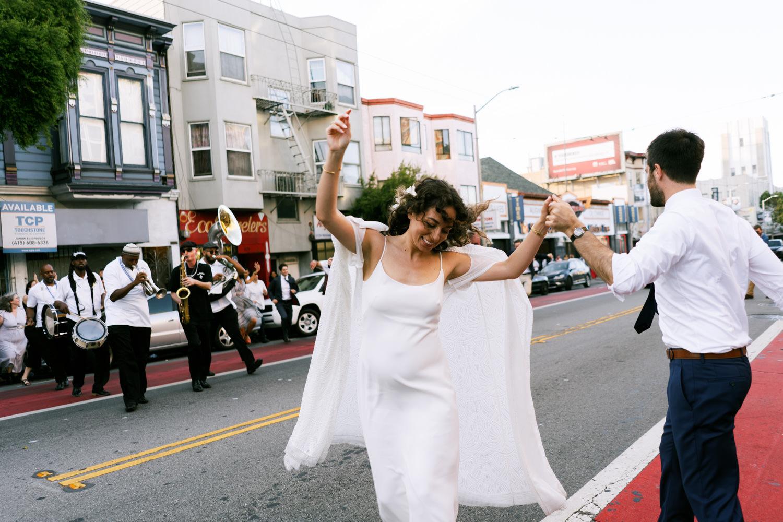 El Rio San Francisco Nontraditional Wedding 049.jpg