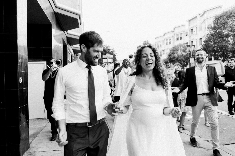 El Rio San Francisco Nontraditional Wedding 051.jpg