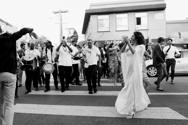 El Rio San Francisco Nontraditional Wedding 052.jpg