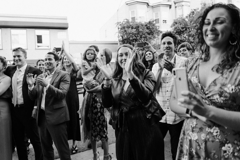 El Rio San Francisco Nontraditional Wedding 053.jpg