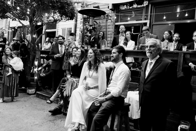 El Rio San Francisco Nontraditional Wedding 054.jpg
