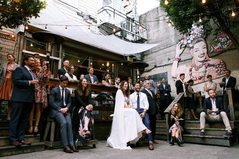 El Rio San Francisco Nontraditional Wedding 055.jpg