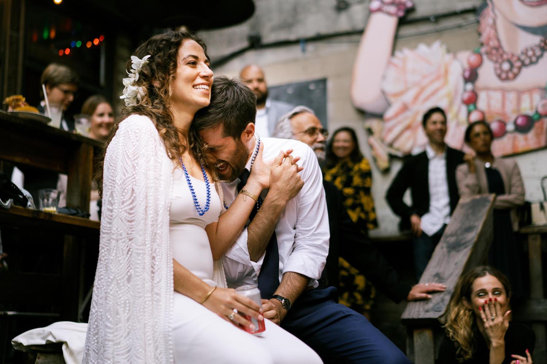 El Rio San Francisco Nontraditional Wedding 057.jpg