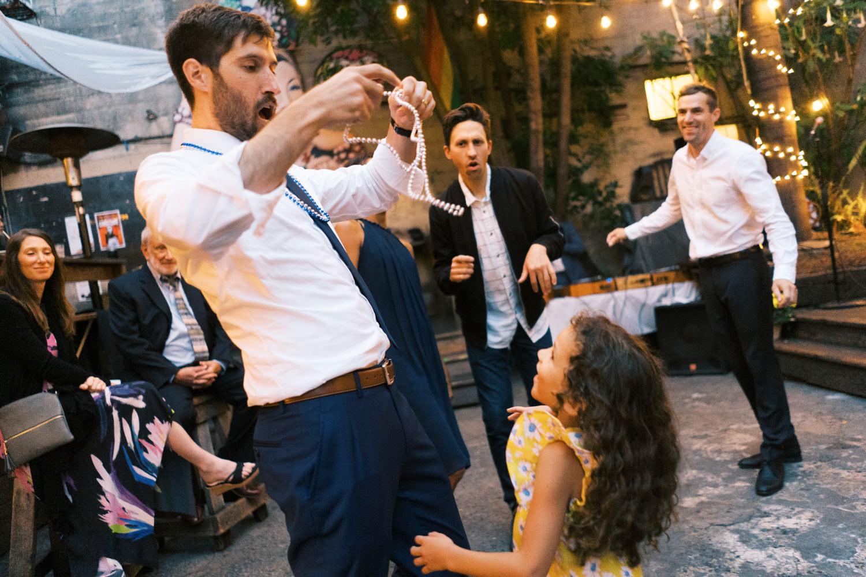 El Rio San Francisco Nontraditional Wedding 059.jpg