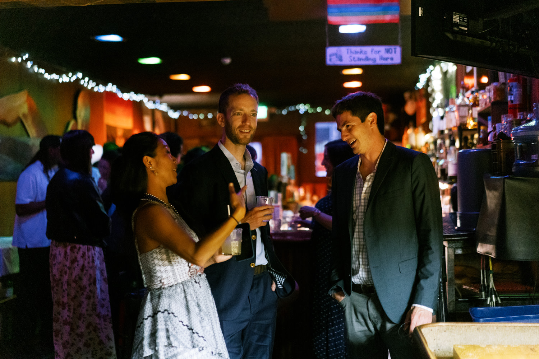 El Rio San Francisco Nontraditional Wedding 060.jpg