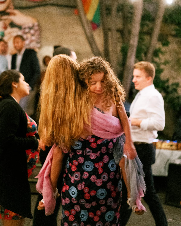 El Rio San Francisco Nontraditional Wedding 063.jpg