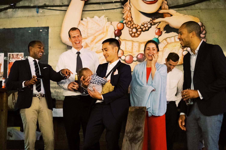 El Rio San Francisco Nontraditional Wedding 064.jpg
