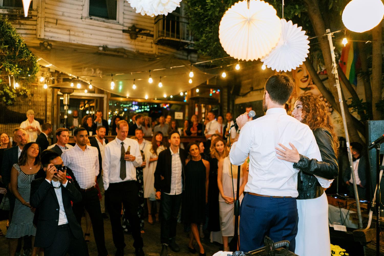 El Rio San Francisco Nontraditional Wedding 066.jpg