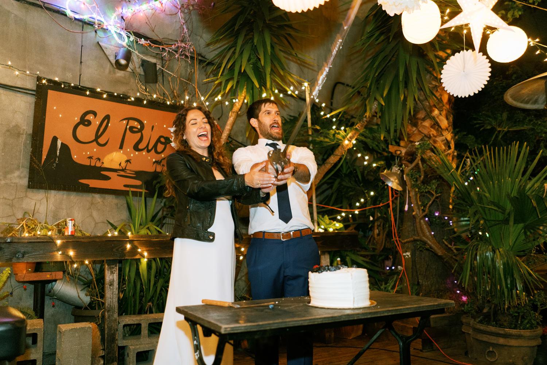 El Rio San Francisco Nontraditional Wedding 070.jpg