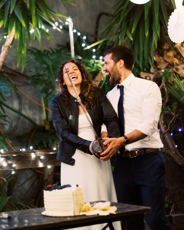 El Rio San Francisco Nontraditional Wedding 072.jpg