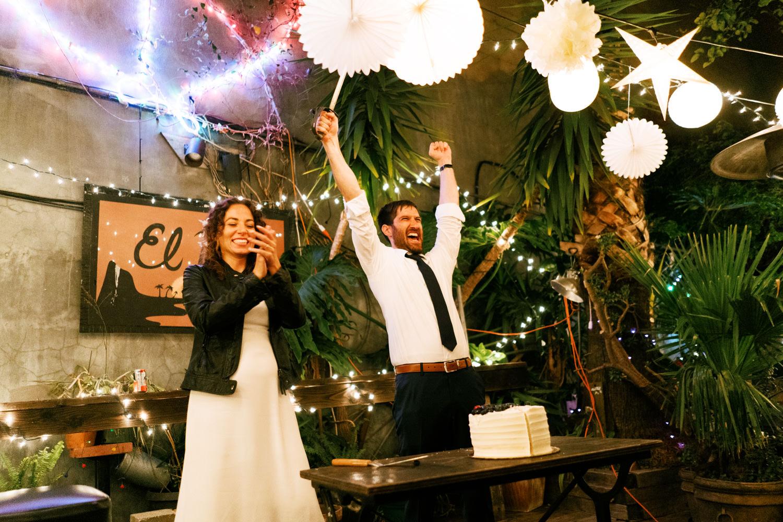 El Rio San Francisco Nontraditional Wedding 071.jpg