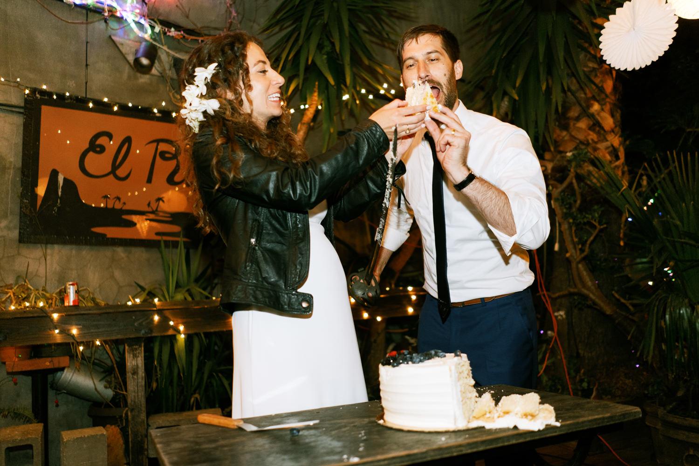 El Rio San Francisco Nontraditional Wedding 073.jpg