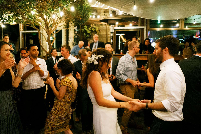 El Rio San Francisco Nontraditional Wedding 075.jpg