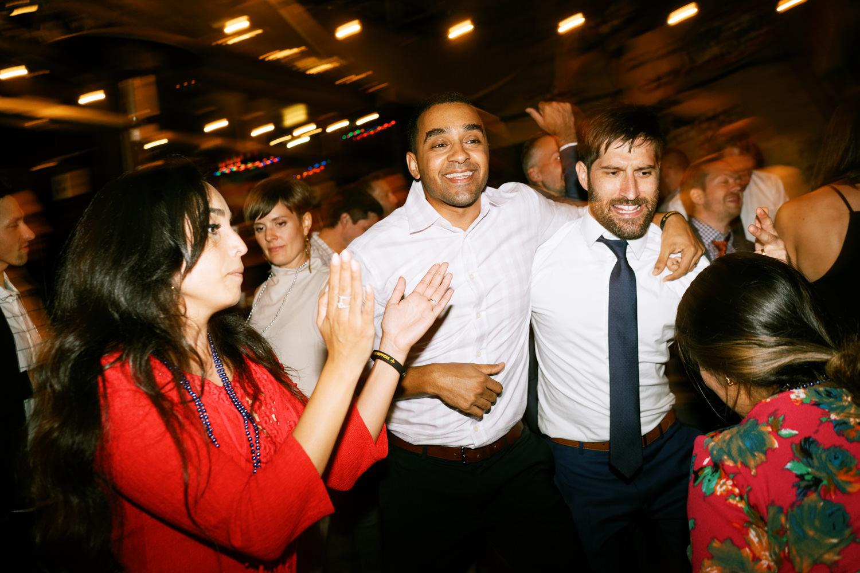 El Rio San Francisco Nontraditional Wedding 077.jpg
