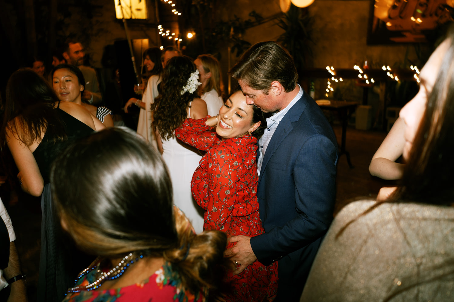 El Rio San Francisco Nontraditional Wedding 078.jpg