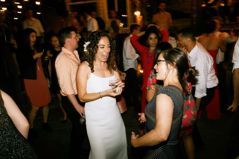 El Rio San Francisco Nontraditional Wedding 079.jpg