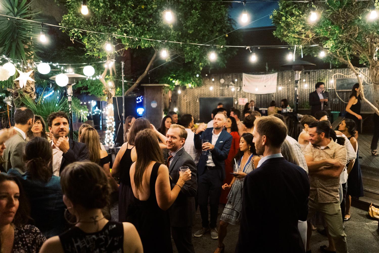 El Rio San Francisco Nontraditional Wedding 080.jpg