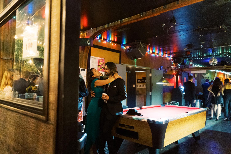 El Rio San Francisco Nontraditional Wedding 081.jpg
