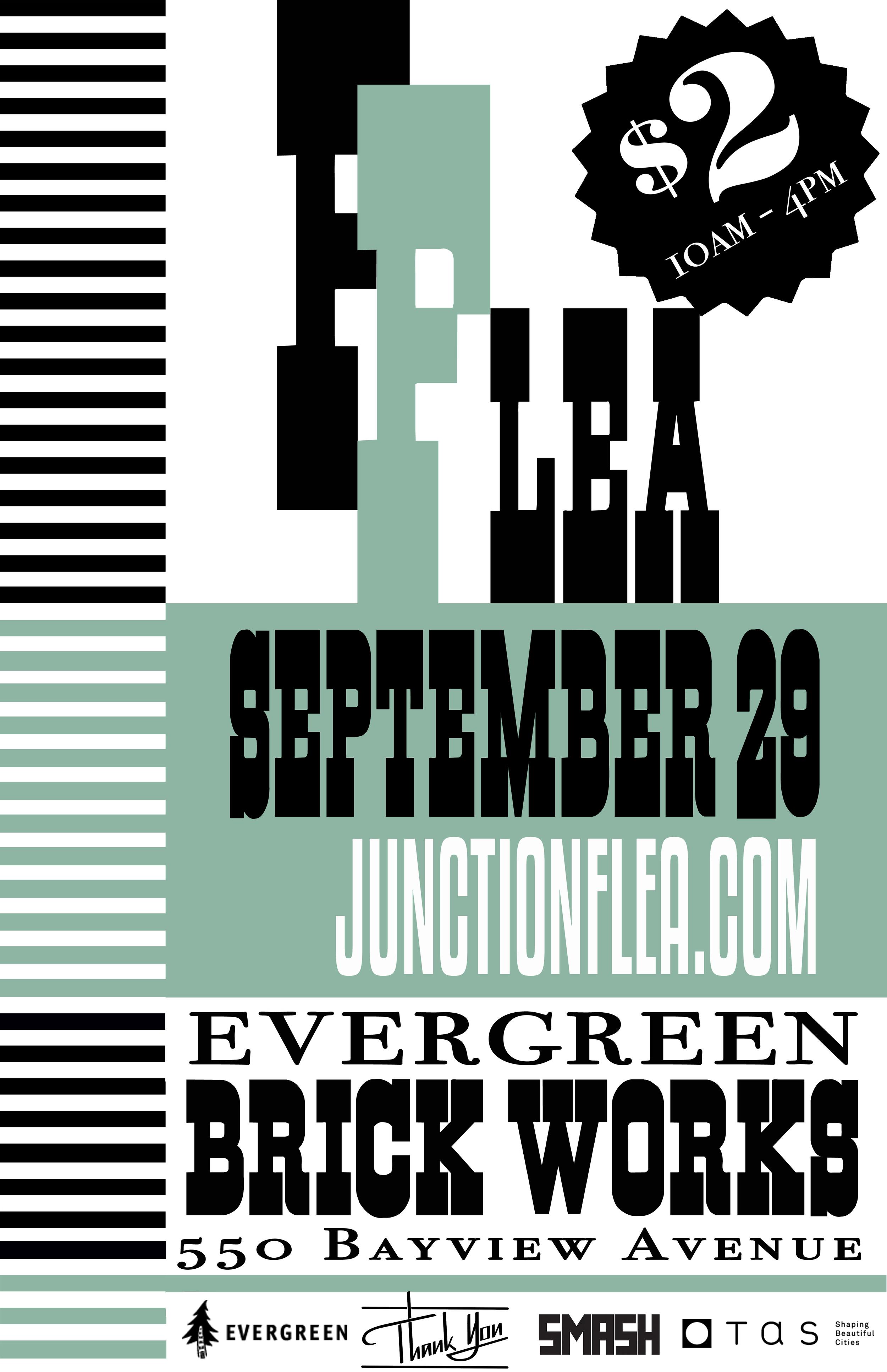 septFLEA_Poster11X17_BRICKWORKS.jpg