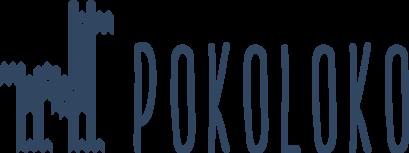 pokoloko-logo-full-navy_094ece98-286c-4c97-913e-987d1ef2f4fd_410x.png