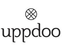 uppdoo_logo_2_400x351.jpg