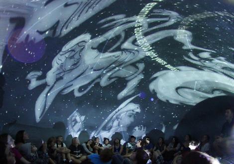 peterborough_planetarium_portable_inflatable_constellation_characters.jpg