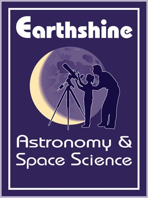 earthshine logo colour 300.jpg