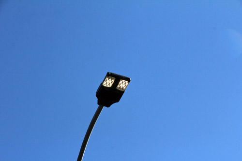 LED_Light.jpg
