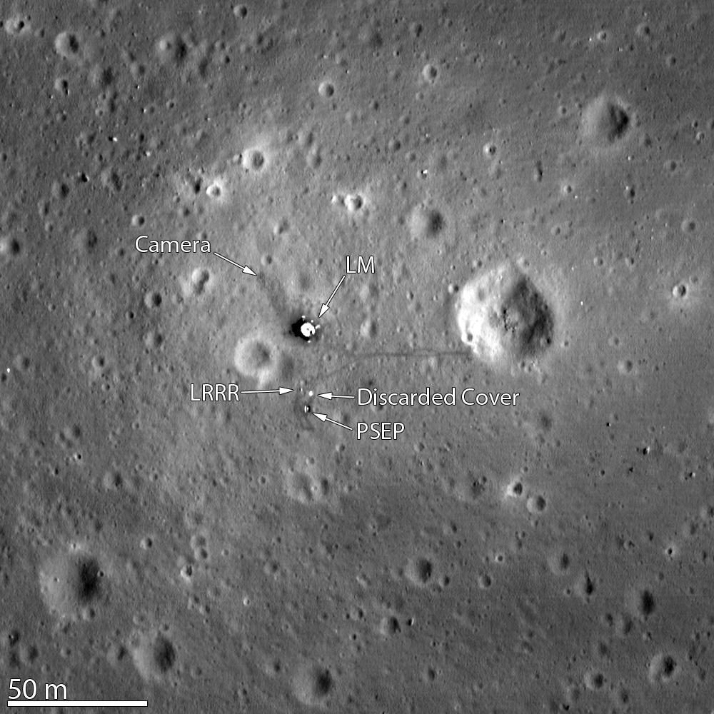 Apollo11-LRO-March2012.jpg