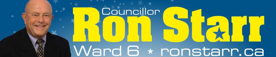 cropped-FINAL-RS-Masthead-2955-cropped.jpg