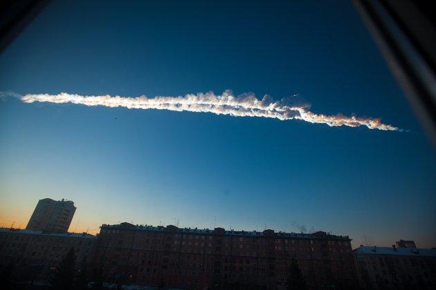 chelybinsk.jpg
