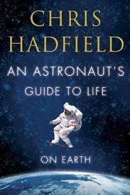 Hadfield book.jpeg