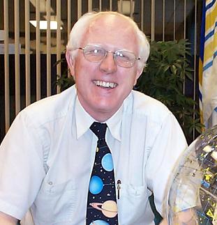 Paul Delaney