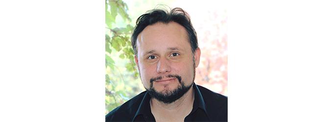 Dr. Adam Muzzin