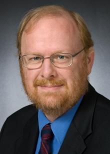 Dr. Michel Fich