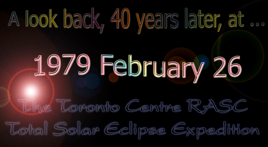 2019-01-16 09_38_53-Gimli Eclipse 1979 _ the 1979 total solar eclipse expedition - PowerPoint.png