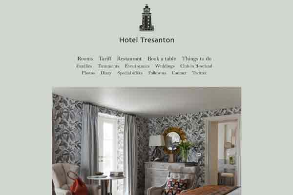 Hotel-Trensanton.jpg