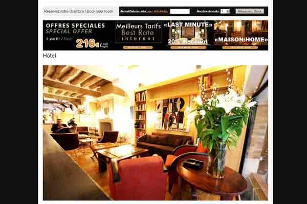 Hotel-du-Jeu-de-Paume.jpg