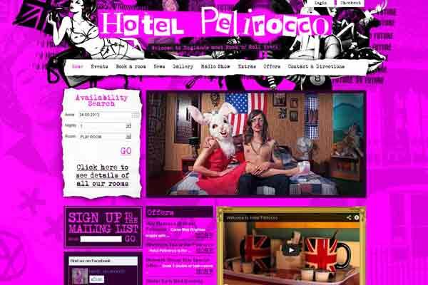 Hotel-Pelirocco.jpg